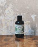 Shampoo Woodland