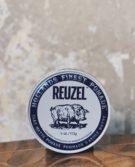 Reuzel White