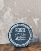 Reuzel Grey